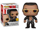 WWE - The Rock Pop! Vinyl Figure (WWE #46) CHASE