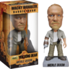 The Walking Dead - Merle Dixon Wacky Wobbler
