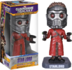 Guardians of the Galaxy - Star Lord Wacky Wobbler