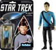 Star Trek - Bones ReAction Figure