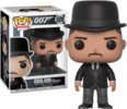 James Bond - Oddjob (Goldfinger) Pop! Vinyl Figure (Movies #520)