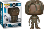 Ready Player One - Parzival (Antique) Pop! Vinyl Figure (Movies #496)