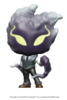 My Hero Academia - Kurogiri Pop! Vinyl Figure