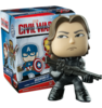 Captain America: Civil War - Mystery Minis Walgreens Case of 12