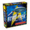 Star Trek - Road Trip Game