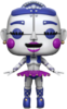 Five Nights at Freddy's: Sister Location - Ballora Pop! Vinyl Figure (Games #227)