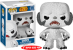 Star Wars - Wampa Super-Sized Pop! Vinyl Figure (Star Wars #39)