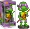 Teenage Mutant Ninja Turtles - Donatello Wacky Wobbler
