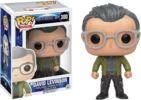 Independence Day Resurgence - David Levinson Pop! Vinyl Figure (Movies #300)