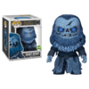 "Game of Thrones - Giant Wight 6"" Super-Sized Pop! Vinyl Figure (Game of Thrones #60)"