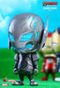 Avengers 2: Age of Ultron - Ultron Sentry Cosbaby Vinyl Figure