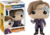 Doctor Who - 11th Doctor / Mr Clever Pop! Vinyl Figure (Television #356)