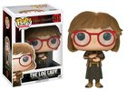 Twin Peaks - The Log Lady Pop! Vinyl Figure (Television #451)