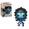 Fairy Tail - Gajeel (Dragon Force) Pop! Vinyl Figure (Animation #481)