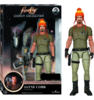 "Firefly - Jayne Cobb with Hat 7"" Legacy Action Figure"