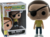 Rick and Morty - Evil Morty Pop! Vinyl Figure (Animation #141)