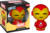 Iron Man - Dorbz Vinyl Figure (#002)
