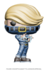 My Hero Academia - Best Jeanist Pop! Vinyl Figure