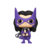 Huntress NYCC 2019 Pop! Vinyl Figure (DC Heroes #285)