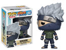 Naruto Shippuden - Kakashi Pop! Vinyl Figure (Animation #182)