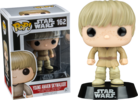 Star Wars - Young Anakin Skywalker Pop! Vinyl Figure (Star Wars #162)