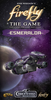 Firefly - Esmeralda Expansion Game