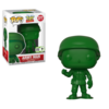 Toy Story – Army Man Pop! Vinyl Figure (Disney #377)