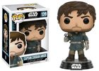 Star Wars: Rogue One - Captain Cassian Andor Pop! Vinyl Figure (Star Wars #139)