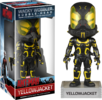 Ant-Man - Yellowjacket Wacky Wobbler