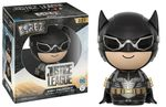 Justice League Movie - Batman Tactical Suit Dorbz Vinyl Figure (#351)