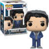 Riverdale - Jughead Jones Pop! Vinyl Figure (Television #589)