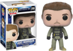 Independence Day Resurgence - Jake Morrison Pop! Vinyl Figure (Movies #299)