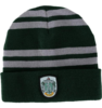 Harry Potter - Slytherin House Beanie
