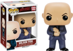 Daredevil - Wilson Fisk Pop! Vinyl Figure (Marvel #122)