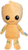 "Guardians of the Galaxy: Vol. 2 - Baby Groot 22"" US Exclusive Plush"