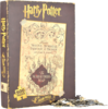 Harry Potter - Marauders Map 500 Piece Jigsaw Puzzle