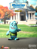 Monsters University - Sulley Cosbaby