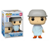 Dumb and Dumber - Lloyd Christmas getting Haircut Pop! Vinyl Figure (Movies #1041)