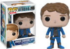 Star Trek: Beyond - Chekov in Survival Suit Pop! Vinyl Figure (Movies #355)