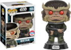Star Wars: Rogue One - Bistan NYCC 2016 Pop! Vinyl Figure (Star Wars #155)