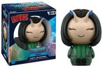 Guardians of the Galaxy: Vol. 2 - Mantis Dorbz Vinyl Figure (#288)