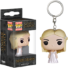 Game of Thrones - Daenerys Targaryen Pocket Pop! Vinyl Keychain