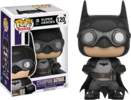 Batman - Steampunk Batman Pop! Vinyl Figure (DC Heroes #120)