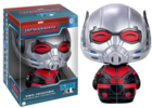"Captain America Civil War - Giant-Man 6"" Super Sized Dorbz Vinyl Figure (XL #05)"