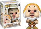 Snow White and the Seven Dwarfs - Sneezy Pop! Vinyl Figure (Disney #342)