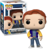 Riverdale - Archie Andrews Pop! Vinyl Figure (Television #586)