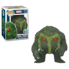 Marvel - Man-Thing Pop! Vinyl Figure SDCC 2019 (Marvel #492)