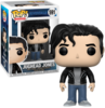 Riverdale - Jughead Jones with Serpents Jacket Pop! Vinyl Figure (Television #591)
