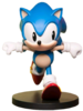 Sonic the Hedgehog - Sonic Boom8 Series Statue (Volume 2)