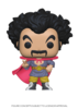 Dragon Ball Super - Hercule Pop! Vinyl Figure (Animation #812)